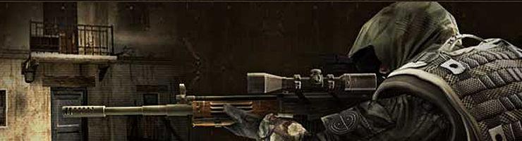 AVAのタイトル画像1