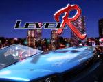 Level-R:レベルアール